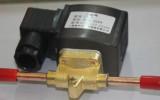 冷库中电磁阀的选用、星图安装方法和检查诀窍有哪些?