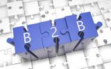 【商业电讯】:透过支付星图注册看工业品B2B行业发展