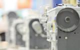 星图登录网址【机械设备行业资讯】机械设备行业对电磁阀的需求逐步增大