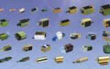 星图平台注册常见的普通电磁铁和磁保持电磁铁的优缺点全解析