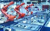 """星图登陆制造业资讯—中国制造业如何在世界博弈中""""披荆斩棘"""""""