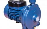 星图测速东莞斯凡电磁阀采用新型材料市场需求增加