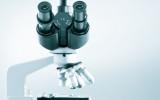 星图怎么注册?东莞斯凡厂家详解电磁阀的具体选用标准