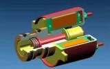 星图首页广东电磁阀厂家:浅析电磁阀产业快速发展的几个有利因素